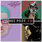 BEZ POZY_FM (Petijee) 14.2.2019