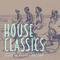 Mickael Seban - House Classics