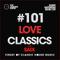 House Classics with SAIX 101