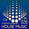 HOUSE MIX number 026