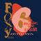 Maquiniste! - Foxy Bar VI Aniversario