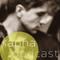 Rafa Ribeiro - podcast #1