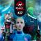 N-BlastCast #27 – Como seria o universo cinematográfico da Nintendo?