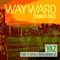 Yaz Live at Wayward // Wish Lounge SF // 2018.06.21
