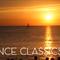 Rob-E-Trance Classics Mix