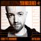 Zero T ft Visionobi - Outlook Mix Series