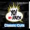 Classic Material - Classic Cuts