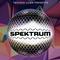 Beebe LIVE at Spektrum June 29th 2018