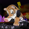 DJ Cat Mix 20180716