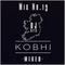 Irish DJ Sets - KOBHI - Mixed