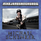 Michael Schenker Interview on This Weeks Show - 18.01.2021