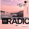 Beachhouse Radio - October 2021 (Episode Twenty Three) - with Royce Cocciardi