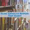 Young Catholics Respond: Tony Agnesi