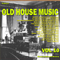 The Best of Old House Music Vol 10