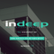 Indeep 01 | Deep House Series | Exclusive For Select Subscribers | This Episode Free For All
