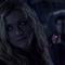 Arrow Season 7 Episode 13 Review Star City Slayer - Super Tuesday Recap