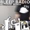 Bleep Radio #495 w/ Trevor Wilkes [whats up mic?]
