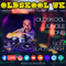 NICKY BLACKMARKET LIVE ON OLDSKOOL UK VOL 2