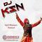 April Bhangra Podcast - Eminence Entertainment - DJ KSN