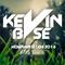 KEVIN BVSE - Hourmix 01062016