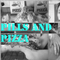Pils And Pizza (First moments at Putte's Bar & Pizza 15.2.2014)