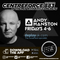 Andy Manston Filthy Friday - 883 Centreforce DAB+ Radio - 24 - 09 - 2021 .mp3