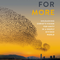 "Informed Radios Interview with Lucas Ramirez Author of ""Designed For More""YR"