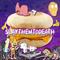 SLAYTHEMTODEATH - PREGAME MIX 021