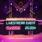 The Classixs Livestream event 2021