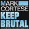 Mark Cortese - New Generation 14.