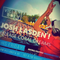 Paradiso Perduto Show 266 - Josh Lasden