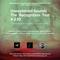 Unexplained Sounds - The Recognition Test # 230
