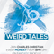 Weird Tales With Charles Christian - February 17 2020 www.fantasyradio.stream