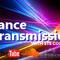 Trance Transmission #054