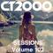 Sessions Volume 102