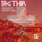 BIG THIN - Presents from Suisse to Friends Vol.1