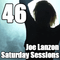 Saturday Sessions 46