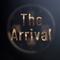 The Arrival   02 A New Commandment