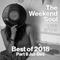 The Weekend Soul LXVIII - Best of 2018 Part II - 28.12.18
