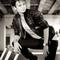 Miss Capital-D - Dance Tunes Radio show September
