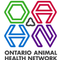 2018 Ontario Rabies Update with Dr. Maureen Anderson