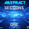 Abstract Sessions One