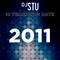 Day 9 in DJ STU's 10 Years in 10 Days : 2011