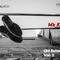 Mr Kara - Old School Mix Vol 2