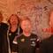 #153 Erik Mykland og Fredrik Strømstad live fra Østsia i Kristiansand