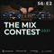 S6E2 - The Mix Contest - There and Back
