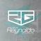 Mix abril 2k15 - DjReynaldoGonzales