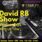 David RB Show Replay On www.traxfm.org - 16th June 2021
