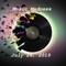 Music Madness (July 26, 2019)