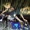 Dommune DJ Mix
